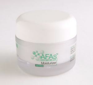 Facial peel products